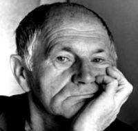 Bohumil Hrabal: Příběh středoevropana