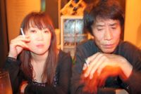 Festival Jeden Svět - Japonský příběh lásky a nenávisti