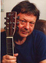 Hudební sklepy – Vladimír Merta, Jana Lewitová