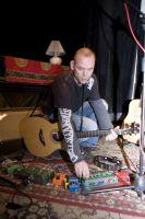Hudební sklepy / Circus Ponorka - zrušeno!