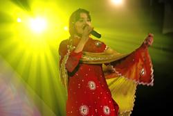 Festival Jeden Svět - Afghánská superstar