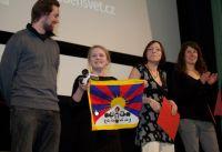 Filmový festival Jeden Svět