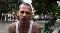 Vnoučata kubánské revoluce