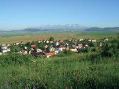 Spiš – perla Slovenska