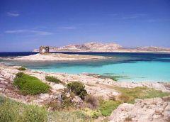"""""""GR"""" – dálkové trasy Korsiky a Réunionu"""