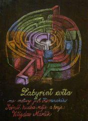 Labyrint světa