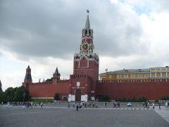 Kouzlo carského Ruska