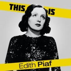 Malá vzpomínka na velkou Edith