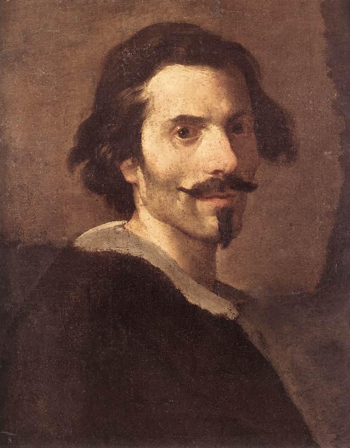 Výjimečné osobnosti evropského umění
