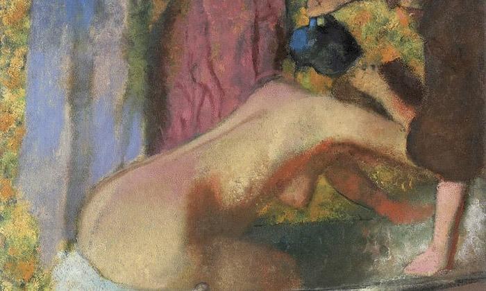 To nejlepší z umění 19. století