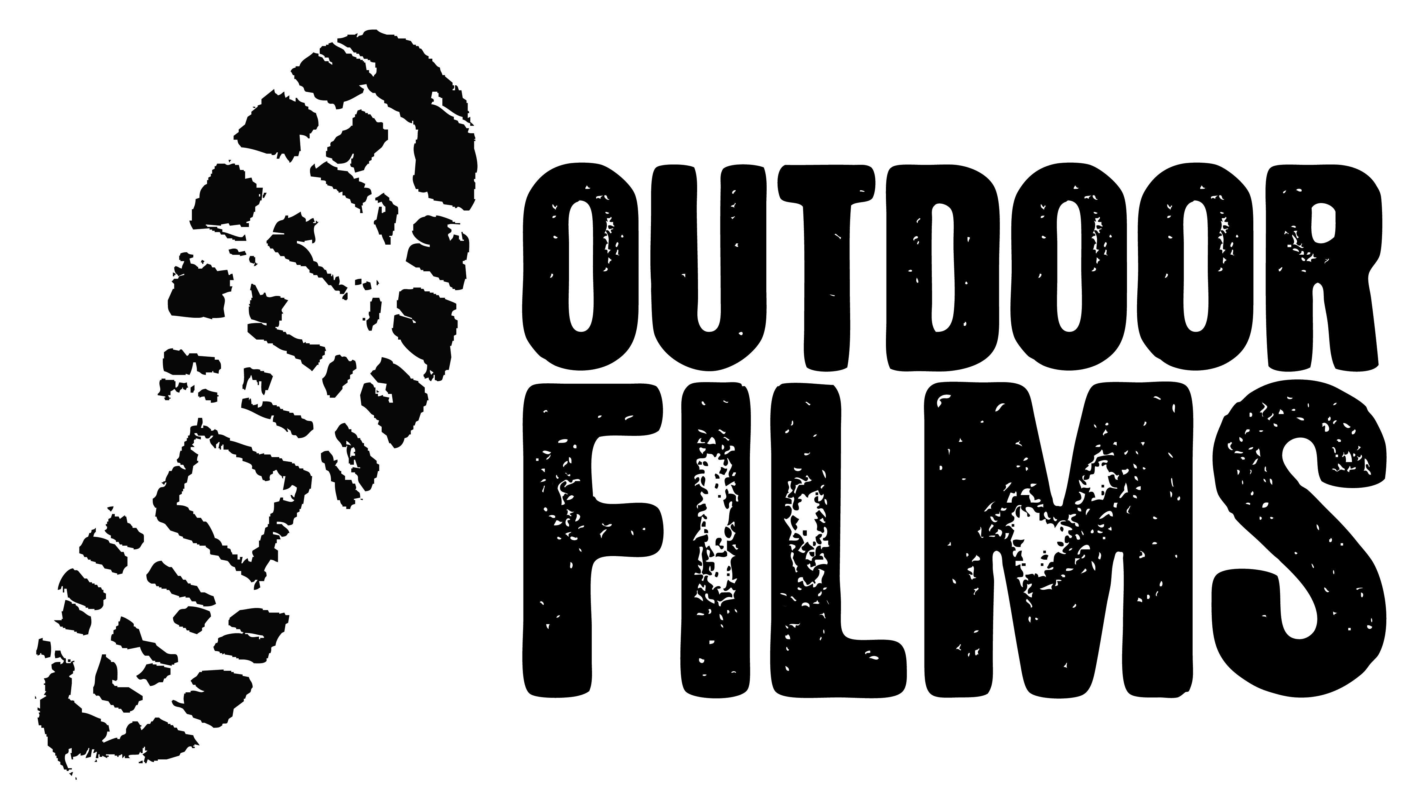 Festival outdoorových filmů 2015