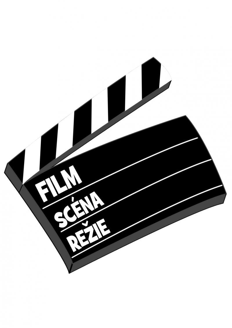 Filmový maraton