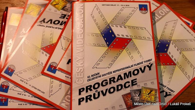Český videosalon