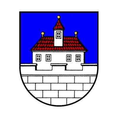 Veřejné projednání návrhu územního plánu Ústí nad Orlicí