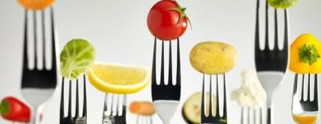 Omyly a mýty ve zdravé výživě