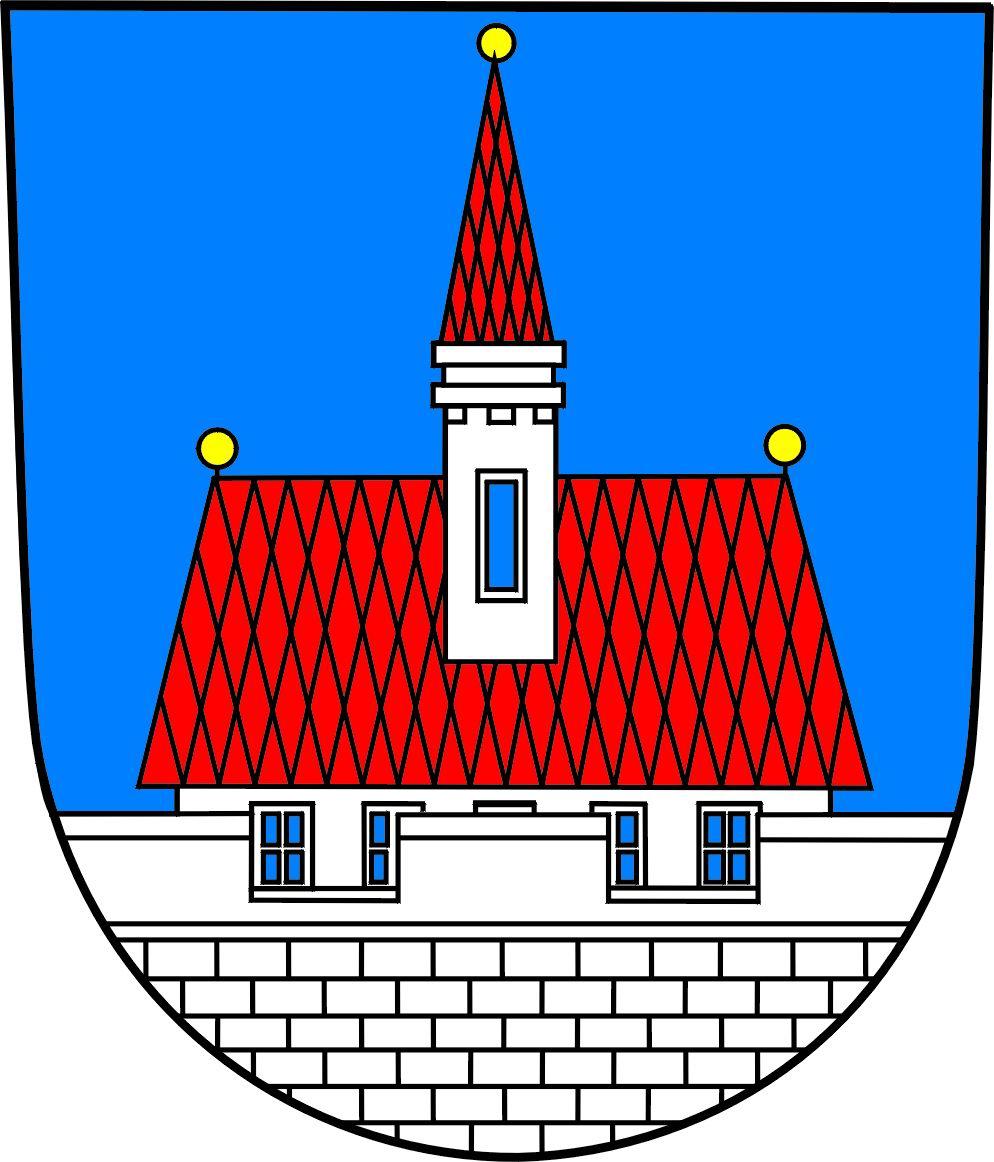 Tváře města Ústí nad Orlicí 2018