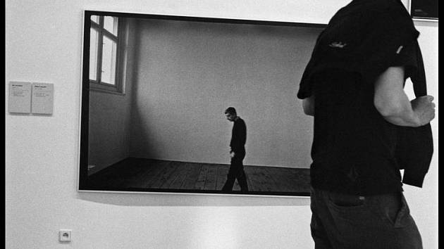 Fotografující umělci