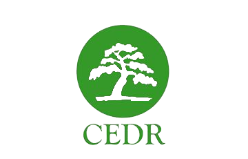 Oslava založení pobočky CEDR v Ústí nad Orlicí