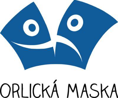 Orlická maska 2021